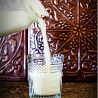 Tout ce que vous devez savoir sur les produits laitiers : les pour, les contre et la géopolitique