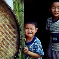 La diététique chinoise: l'équilibre alimentaire grâce aux 5 saveurs