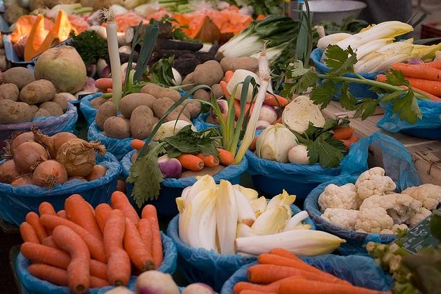 veggieslegumes