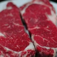 La viande et la santé : explications concrètes et impact sur notre corps