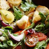 Manger moins pour vivre plus