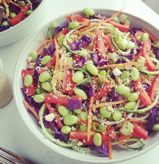 Comment cuisiner vegan - Comment cuisiner l amarante ...