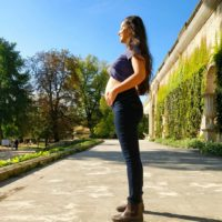 Yoga & Ayurveda pendant la Grossesse