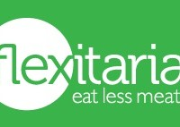 Le flexitarisme : l'alimentation durable pour tous
