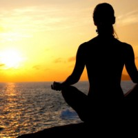 L'ayurveda: découvrir son dosha pour une meilleure alimentation