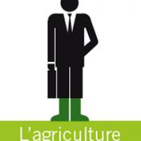 L'agriculture a-t-elle le droit d'être moderne? Les Controverses Européennes de Marciac, 1er et 2 Août 2012