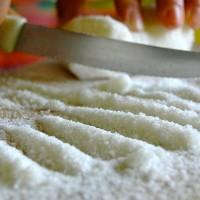 Le sucre : histoire d'une drogue contemporaine