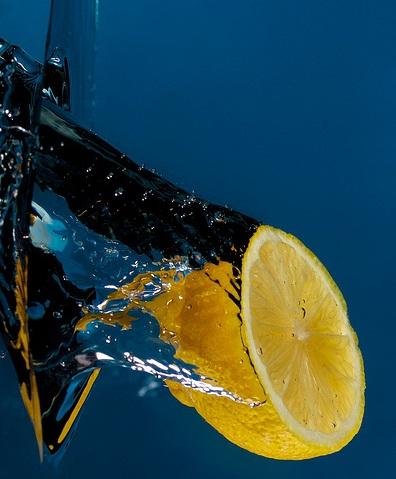 eaucitron