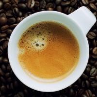 Le café : poison ou médecine ?