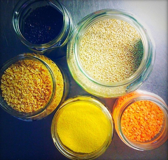 contenants-alimentss-secs