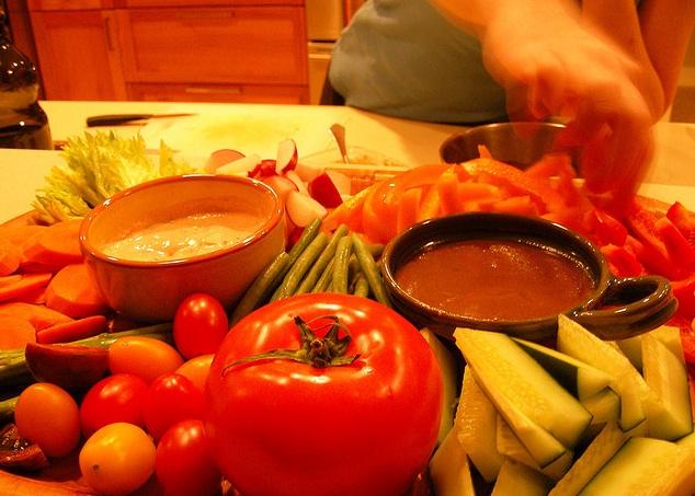 cuisiner-vegetal
