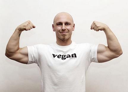 veganmuscle