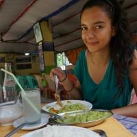 Ode à la nourriture – Comment pratiquer une alimentation consciente