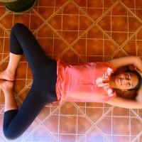 Comment bien vivre son cycle menstruel
