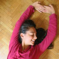 Apprendre à méditer – Scan Corporel (10 minutes)