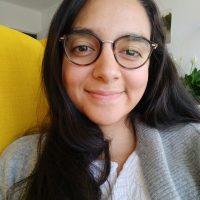 Un mois dans les livres et accepter qu'on doit porter des lunettes – Juin 2019